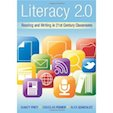Literacy 2.0
